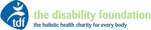 The Disability Foundation